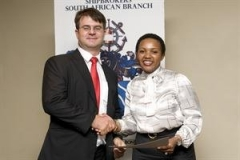 phoca_thumb_l_2010-prize-winners02