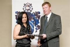 phoca_thumb_l_2010-prize-winners10