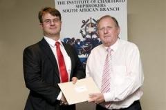phoca_thumb_l_2010-prize-winners12