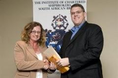 phoca_thumb_l_2010-prize-winners13