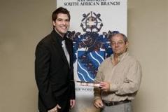 phoca_thumb_l_2010-prize-winners14