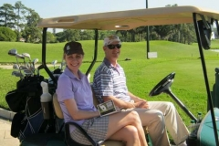 phoca_thumb_l_golf day 2013 001