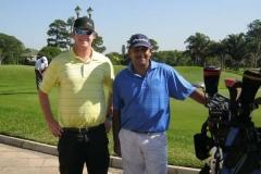 phoca_thumb_l_golf day 2013 003