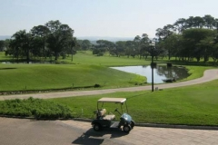 phoca_thumb_l_golf day 2013 008