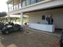 ICS Golf Day June 2012