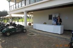 phoca_thumb_l_ics-golf-day-2012 1