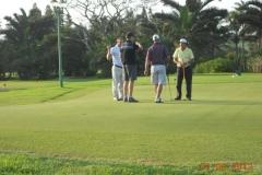 phoca_thumb_l_ics-golf-day-2012 12