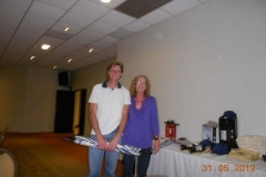 phoca_thumb_l_ics-golf-day-2012 14
