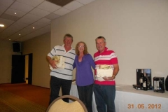 phoca_thumb_l_ics-golf-day-2012 19