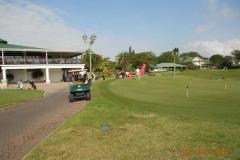 phoca_thumb_l_ics-golf-day-2012 3