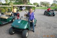 phoca_thumb_l_ics-golf-day-2012 4
