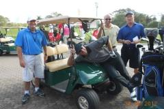 phoca_thumb_l_ics-golf-day-2012 5