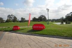 phoca_thumb_l_ics-golf-day-2012 6