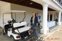 phoca_thumb_l_ics-golf-day-2012 7