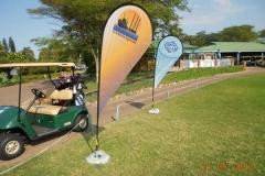 phoca_thumb_l_ics-golf-day-2012 8