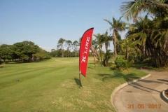 phoca_thumb_l_ics-golf-day-2012 9