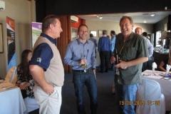 phoca_thumb_l_Dean Fraser FICS, Gerard Loubser MICS, Tony Norton FICS (Committee Members)