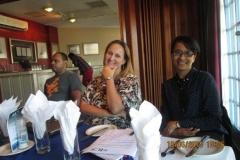 phoca_thumb_l_Previn Coopusamy, Philippa Malherbe MICS & Carol Apollos