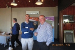 phoca_thumb_l_Richard Brook-Hart FICS & Tim Phillips FICS (Past ICS SA Branch Chaimen)