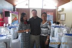 phoca_thumb_l_Bibi, Thomas & Carol