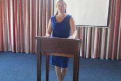 phoca_thumb_l_ICS Chairman Natasha Vaughan FICS