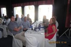 phoca_thumb_l_ICS SA Committee Members & Mitchell Brooke
