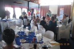 phoca_thumb_l_RNYC luncheon