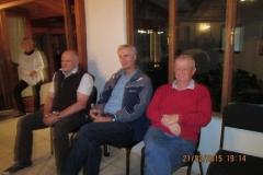 phoca_thumb_l_Bob, Richard and Sean, ICS Tutors