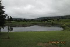 phoca_thumb_l_More relaxing scenery