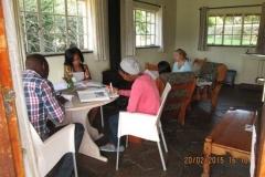 phoca_thumb_l_Natasha with LMT students