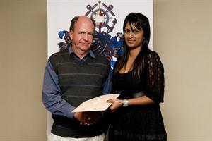 2010-prize-winners03
