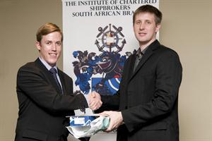 2010-prize-winners05