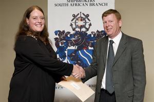 2010-prize-winners06
