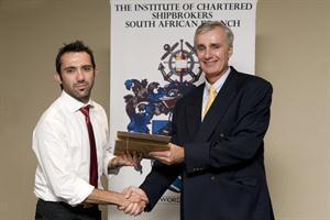 2010-prize-winners07