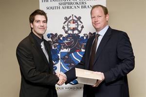 2010-prize-winners11