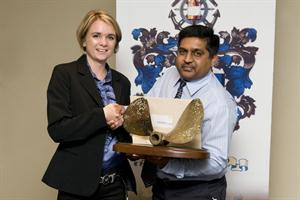 2010-prize-winners15