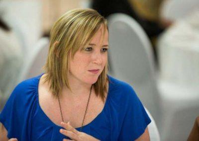Theresa MOL